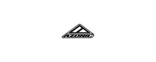 Azonic - אזוניק