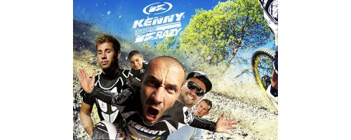 Kenny Racing