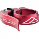 Azonic-שחרור מהיר אזוניק אדום