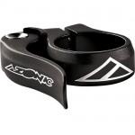 Azonic Clamp 10-שחרור מהיר אזוניק אדום