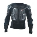 Underdog O'NEAL Body Armor- חליפת לחץ אוניל