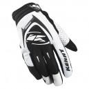 Kenny Racing Gloves Track  - כפפות ארוכות - כחול