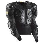 Body Armor Performance - חליפת מיגון קני רייסינג