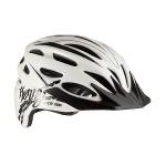 Organik Helmet- אורגאניק