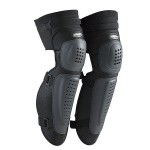 Knee Guards MTB - מגן רגליים