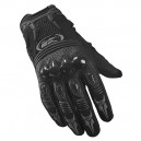 Gloves Shellter - כפפות עם מיגון קרבון
